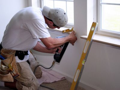 carpentry services in edina, mn